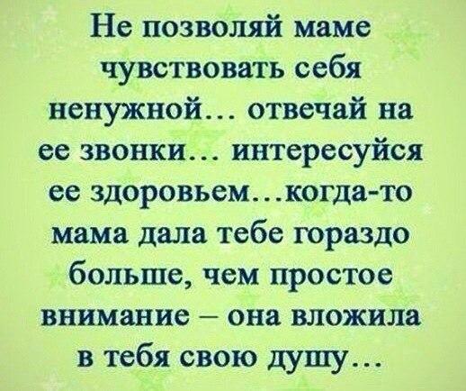 http://cs623218.vk.me/v623218365/2808c/dBSUfXoZ0a0.jpg
