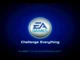 EA Games: Challenge Everything