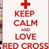 Білоцерківська організація Червоного Хреста