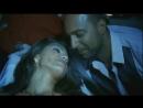 ARASH & Helena - Pure Love (HD)