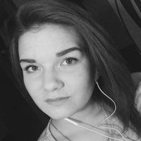 Инна Липницкая