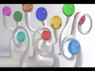 Притча о ценности жизни- 'Тысяча шариков' Смысл жизни