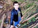 Илья Седымов. Фото №2