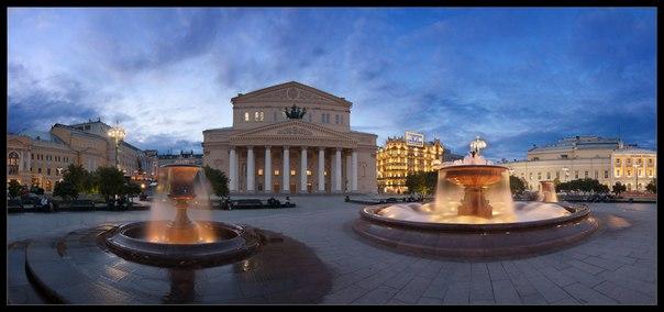 Фото №368516682 со страницы Романа Николаева