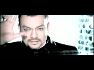 Филипп Киркоров - Струны . HD 720  клип,  саундтрек к фильму OST