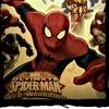 Совершенный Человек-Паук/Ultimate Spider-Man