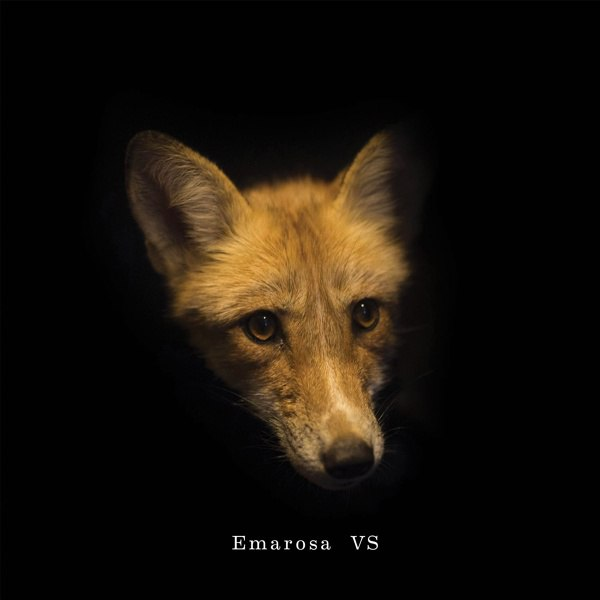 Emarosa - Versus Reimagined [EP] (2015)