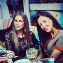 Diana Sergeeva фото #13