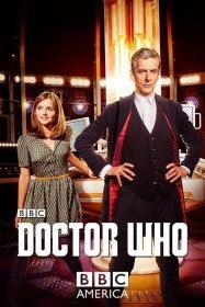 Доктор Кто / Doctor Who (Сериал 2005-2015)