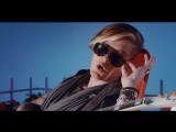 Iyaz - Alive ft. Nash of Hot Chelle Rae (Official Video)
