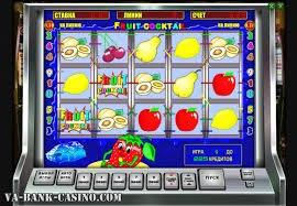 Азартные Игры Бесплатно Игровые Автоматы Шампанское