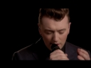 Sam Smith - Stay With Me (Live) ft. Mary J. Blige_HIGH
