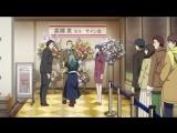 Токийский гуль / Tokyo Ghoul - 2 сезон 3 серия