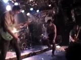 The Jesus Lizard - Live At CBGBs (1997)
