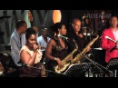 Jazz Jamaica - You Don't Love Me