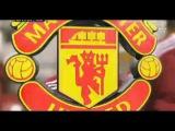 Manchester United U21 3-1 Everton U21 !! Full Match Highlights- All GOal, Skill, Saves - 22-09-2015