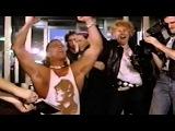 JOMBi Presents I STILL BELIEVE (Tim Cappello - Lost Boys Sax Man) Full Song
