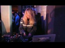 SØS Gunver Ryberg Boiler Room Berlin Live Set