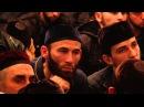 Шейх Усама аль Азхари: Кто такой Альбани? Шейх Адам Шахидов