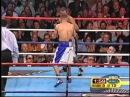 Shane Mosley vs Winky Wright FULL FIGHT