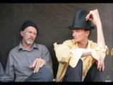 Voodoo Child (Slight Return) - Harry Manx &amp Kevin Breit