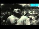 Tu Ganga Ki Mauj - Lata Mangeshkar, Mohammed Rafi - Baiju Bawra