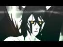 Bleach Ichigo vs Ulquiorra - Disturbed Stricken AMV 2015 HD