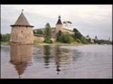 Сергеева Ольга Федосеевна №22-29_Усвятские_песни_04.wmv