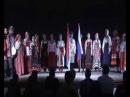 Златна Капија наступ у Пригревици