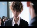 Shut Up Flower Boy Band MV - Wake Up (Seong Joon)