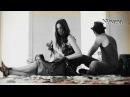 Zeljko Kruslin Feat Kaliopi - Divno Je Biti Nekome Nesto