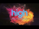 Dirtyphonics 12th Planet - Freefall feat. Julie Hardy High Maintenance Remix