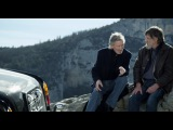 Роджер Уотерс The Wall (2014) Русский трейлер