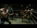 Undisputed 2 - Boyka Vs. Davic {1080p} (Full HD) [Blu Ray]