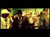 Легальный Бизне$$ - Кто Ты Такой! (HD)