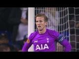 Harry Kane vs Asteras Tripolis Home HD 720p (23/10/2014) by MNcomps