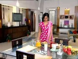Abhay Sopori_Daljit Kaur_ Dancing Dewdrops