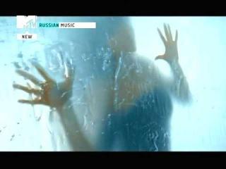 Самый красивый клип 2010 года Дмитрий Колдун   В комнате пустой      159330932