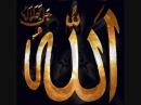 AKez - мусульманский рэп