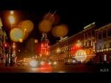Алексей Брянцев Ирина Круг ~ Как будто мы с тобой [HD]