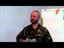 ПРАВДА!!!Что делает Эдуард Ходос  Сергей Данилов