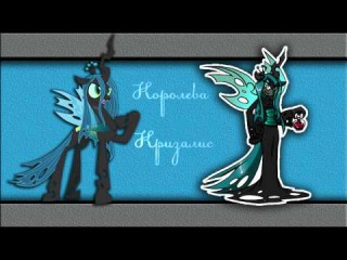 Май Литл Пони в мультфильме соник (My Little Pony in sonic)http://youtu.be/tO1DCrHpwE4