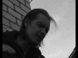 Полнолуние - Кладбище(Видеоклип)