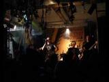 Полнолуние - Бал у Вампиров(Live)