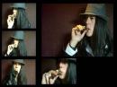 Billie Jean (Kazoo multitrack) - Michael Jackson
