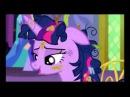 Мой Маленький Пони: Дружба - это Чудо! 5 Сезон Серии 1 2 3 4