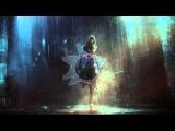 Joris Voorn - A House ( Trish Remix )