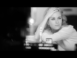 Naomi Watts In The Flesh - L'Oréal Paris Revitalift Filler takes you behind the scenes