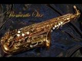 Romantic Sax - When A Man Loves A Woman