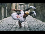 Real And 1st Class Bboy Compilation ★ (World best B boys) Best Moves and Hits Compilation [#BD_VIDEO]